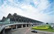 长时间冰雪气象条件下 郑州机场首次实现全时段未关闭