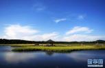 石家庄一地获准建设国家级自然保护区 你去过吗