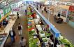 郑州开展商超、农贸市场专项检查保食品安全