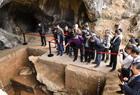 2017中国考古新发现