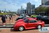 共享汽车市场战升级线下布局或为制高点 如何盈利待解