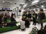 175名中国游客滞留日本机场细节:有人高唱国歌抗议