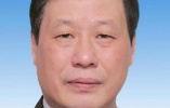 新一届上海市政府领导班子成员简历