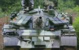 外媒:中国将向柬埔寨捐赠坦克与装甲车辆