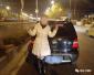 南京女司机翻身啦!酒驾、逆行这些只是个别现象