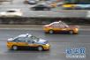 打到SUV出租车可别惊讶!济南要推广新能源和个性出租