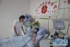 去年捐献量全国第一!山东造血干细胞捐献总量破600例