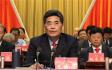 王战营任郑州市副市长、代市长 程志明辞职