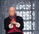 国学大师饶宗颐:一代通儒的三面人生