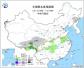 南方大部地区气温继续回升 青藏高原东部有雨雪天气