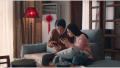 1小时内近6000万家庭参与红包互动,淘宝助力央视打造最具科技感春晚