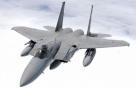 美专家:日本已丧失对中国空中优势 F-15J难敌歼11