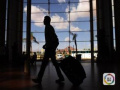 财经观察:顺应中国客消费新趋势 法国旅游业服务升级