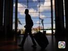 财经观察:顺应中国客消费新趋势法国旅游业服务升级
