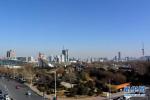 京津冀电网未来将实现可再生能源一体化消纳