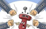 威海市政府党组成员徐连新正接受审查调查