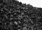 节煤减煤 江苏去年煤炭消费总量比上年下降超过千万吨