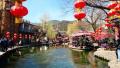 河南春节旅游大数据发布:自由行占99%中青年客源占八成