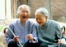 9部门意见:强化家庭责任 扶养留守老人