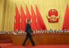 李克强总理《政府工作报告》哪些地方被代表委员的掌声打断?