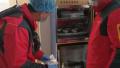 开学第一周学校食堂食品安全抽检 济南1家小学食堂被罚