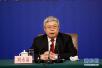 劉永富:打著脫貧攻堅旗號擴大政府債務的問題要堅決糾正
