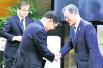 对朝新制裁、恢复军演:美国是否诚心期盼朝鲜半岛和平?