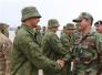 向巴基斯坦军售 接触塔利班:俄罗斯扩大南亚朋友圈