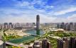 鄭州藍天目標:優良天數200天以上 城市排名退出后十位