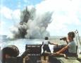 中越南沙海战30年