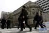 日本2月贸易顺差同比去年大幅减少99.6%