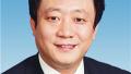 孙绍骋出任新组建的退役军人事务部部长