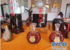 哈尔滨酒类线上消费全省第一 黑龙江人网上买酒爱整白的