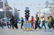 山东道路交通安全责任制新政:这些情况县市政府接受约谈