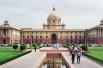 印度政府:考虑禁止近百名贷款违约者离开印度