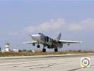 """俄为轰炸机""""图-160""""研制新型发动机 航程增1000公里"""