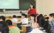 宁波教师晒学生作文篇篇爆款:比起网红,更想做优秀语文老师