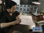 三年内中国专利申请量有望赶超美国,凭啥?