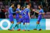 热身赛-C罗哑火德佩破门 荷兰队3:0葡萄牙