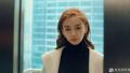 《欲望之城》曝片花 吴秀波Angelababy描绘职场人像