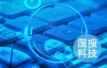 因数据泄露危机:传Facebook推迟发布家用智能音箱