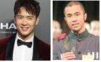 中国男星高云翔在悉尼涉性侵被抓 曾坐过牢的明星竟然这么多!