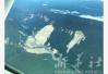 巴布亚新几内亚新不列颠岛发生6.9级地震 暂无人员伤亡