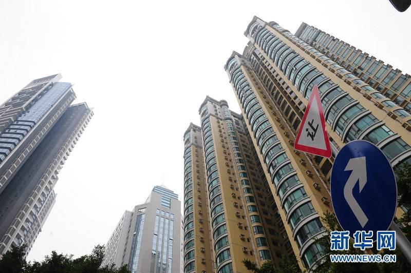 网上赌博平台:杭州摇号买房背后:卖家预期与实际购买力间已有脱节