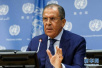 反击!俄外长:英国或毒害前间谍 为转移脱欧注意力