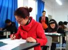 南开大学文学院传播学系:推教与学共通 促学与习结合