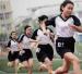 2018年洛阳市区学校中招体育考试将于11日开考