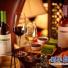 烟台三年内将建4个葡萄酒旅游小镇 20个休闲葡萄酒庄