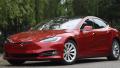 特斯拉Model S转向机螺栓存隐患 4S店将召回