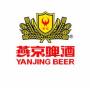 燕京燕京啤酒